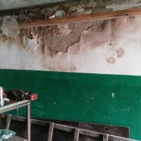 Капитальный гараж,  тер. ГСК Север-45 (САО)-фото35