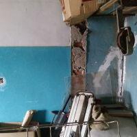 Капитальный гараж,  тер. ГСК Север-45 (САО)-фото14