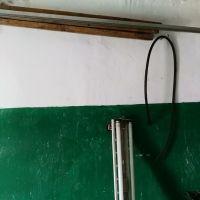 Капитальный гараж,  тер. ГСК Север-45 (САО)-фото31