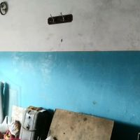 Капитальный гараж,  тер. ГСК Север-45 (САО)-фото12