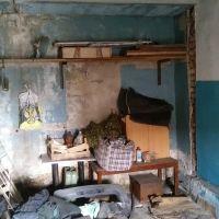 Капитальный гараж,  тер. ГСК Север-45 (САО)-фото16