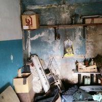 Капитальный гараж,  тер. ГСК Север-45 (САО)-фото15