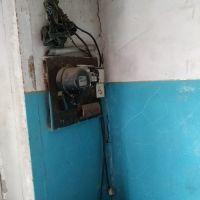 Капитальный гараж,  тер. ГСК Север-45 (САО)-фото8