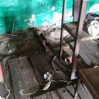 Капитальный гараж,  тер. ГСК Север-45 (САО)-фото39