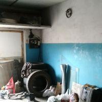 Капитальный гараж,  тер. ГСК Север-45 (САО)-фото10