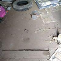 Капитальный гараж,  тер. ГСК Север-45 (САО)-фото7