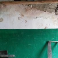 Капитальный гараж,  тер. ГСК Север-45 (САО)-фото36