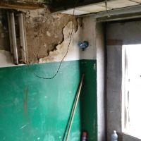 Капитальный гараж,  тер. ГСК Север-45 (САО)-фото38