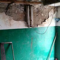 Капитальный гараж,  тер. ГСК Север-45 (САО)-фото37