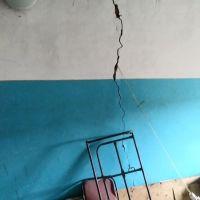 Капитальный гараж,  тер. ГСК Север-45 (САО)-фото20
