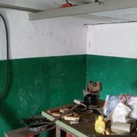 Капитальный гараж,  тер. ГСК Север-45 (САО)-фото32