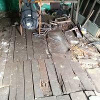 Капитальный гараж,  тер. ГСК Север-45 (САО)-фото40