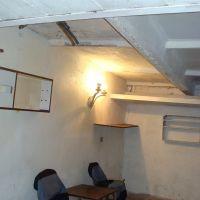 Капитальный гараж,  пр-кт. Мира-фото3