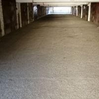 Капитальный гараж,  ул. Кемеровская, 3-фото3