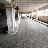 Капитальный гараж,  ул. Кемеровская, 3-фото5