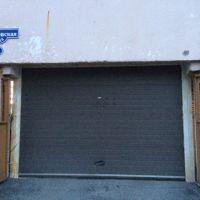 Капитальный гараж,  ул. Кемеровская, 3-фото1