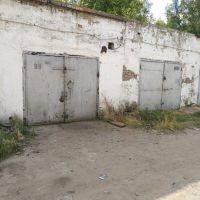 Капитальный гараж,  ул. Энтузиастов-фото5