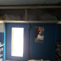Капитальный гараж,  ул. Волгоградская-фото3