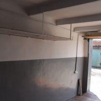 Капитальный гараж,  дор. Окружная-фото13
