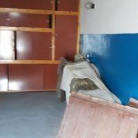 Капитальный гараж,  ул. Перелета, 5-фото3