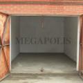 Капитальный гараж,  ул. Пранова, 4