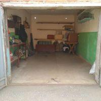 Капитальный гараж,  ул. Димитрова-фото3