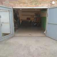 Капитальный гараж,  ул. Димитрова-фото2