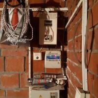 Капитальный гараж,  пр-кт. Мира, 11 к3-фото3