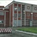 Капитальный гараж,  ул. Взлетная, 9