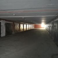 Капитальный гараж,  ул. Взлетная, 9-фото1