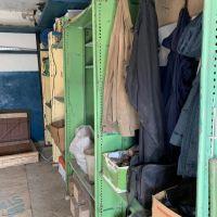 Капитальный гараж,  ул. Димитрова-фото4