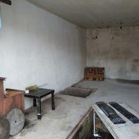 Капитальный гараж,  тер. ГСК Мотор-32 (ЛАО)-фото1