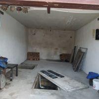 Капитальный гараж,  тер. ГСК Мотор-32 (ЛАО)-фото2