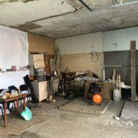 Капитальный гараж,  ул. 21-я Амурская, 34-фото5