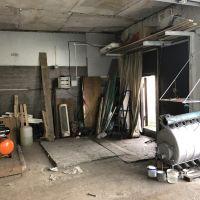 Капитальный гараж,  ул. 21-я Амурская, 34-фото6