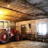 Капитальный гараж, п. Мирный, ул. Пушкина, 3-фото3