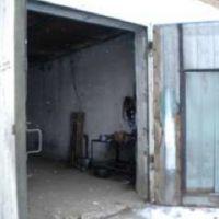 Капитальный гараж, п. Мирный, ул. Пушкина, 3-фото4