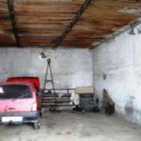 Капитальный гараж, п. Мирный, ул. Пушкина, 3-фото6