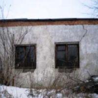 Капитальный гараж, п. Мирный, ул. Пушкина, 3-фото5