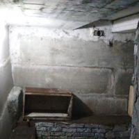 Капитальный гараж,  ул. Красный Пахарь-фото13