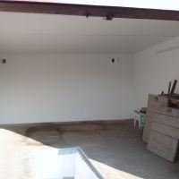 Капитальный гараж,  ул. Красный Пахарь-фото9