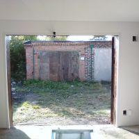 Капитальный гараж,  ул. Красный Пахарь-фото8