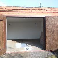 Капитальный гараж,  ул. Красный Пахарь-фото2
