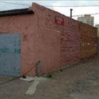 Капитальный гараж,  ул. Кемеровская-фото1