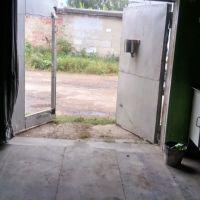 Капитальный гараж,  ул. 3-я Любинская-фото6