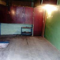 Капитальный гараж,  ул. 3-я Любинская-фото2