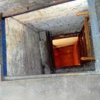 Капитальный гараж,  ул. 3-я Любинская-фото5