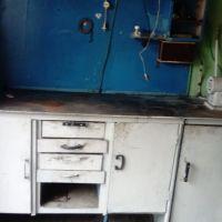 Капитальный гараж,  ул. 3-я Любинская-фото4