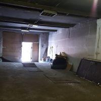 Железобетонный гараж,  ул. Сергеева, 1-фото5