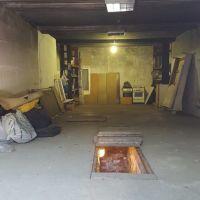 Железобетонный гараж,  ул. Сергеева, 1-фото1